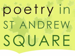 poetry-in-st-andrew-square-logo-small.jpg