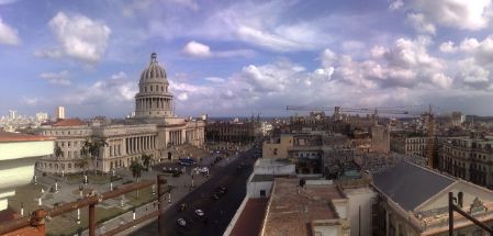 havana-from-the-saratoga-hotel